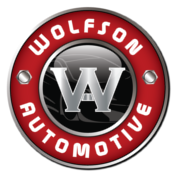 Wolfson Automotive - Auto Repair Phoenix
